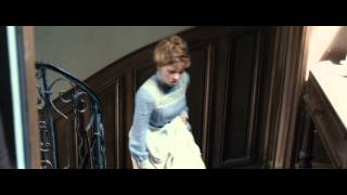 Download Diary of a Chambermaid (2015) - Movie Clip #2 Video