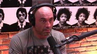 Download Joe Rogan Rants About Shitty Parents Video