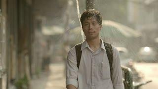 Download ″Unsung Hero″ [ภาพยนตร์โฆษณา ปี พ.ศ.2557 ] [Official TVC 2014: Thai Life Insurance] Video