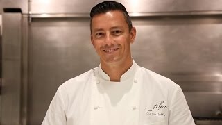 Download Career Advice From Michelin Starred Chef: Curtis Duffy Video