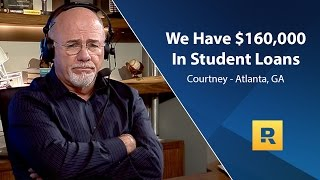 Download We Have $160,000 In Student Loans Video