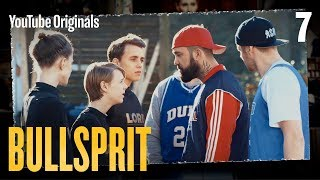 Download All or nothing – Bullsprit Ep 7 Video