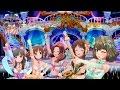 Download 「デレステ」GOIN'!!! (VR曲入替 Re-Edit ver.) 小早川紗枝、十時愛梨、高垣楓、川島瑞樹、高森藍子 SSR Video