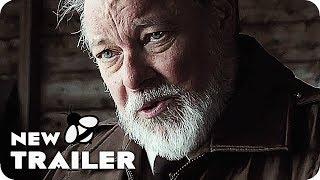 Download Devils Gate Trailer 2 (2017) Milo Ventimiglia Jonathan Frakes Movie Video