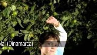 Download Los Príncipes mas Guapos Video