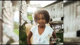 Download Herencia de Timbiquí- Te invito (Single) Video
