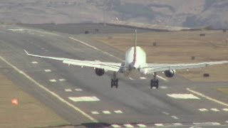 Download Madeira Airport Highlights 2015 Video