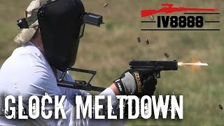 Download Ultimate Glock Meltdown! Video