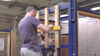 Download Carpentry Skills Test Video