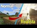Download TOP 3 SHADERS REALISTAS SIN LAG PARA MCPE 1.2 OFICIAL | AUMENTA FPS Video