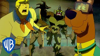 Download Scooby-Doo! | Fish Freaks! | WB Kids Video