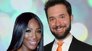 Download Weird Things Everyone Ignores About Serena Williams' Marriage Video