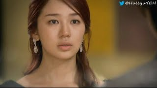Download 【ENG】Yoon Eun Hye 윤은혜 & Jung Il Woo 정일우 MV-'My Fair Lady OST' Take Care Of The Heart Video