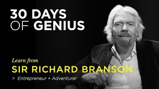 Download Sir Richard Branson on CreativeLive   Chase Jarvis LIVE   ChaseJarvis Video