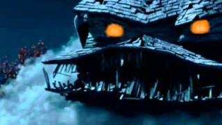 Download Campaign Monster House.mov Video