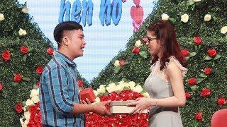 Download Chàng trai Vĩnh Long thích con gái NGỰC NHỎ được làm mai cô giáo mầm non Quảng Nam cực xinh BMHH 😍 Video