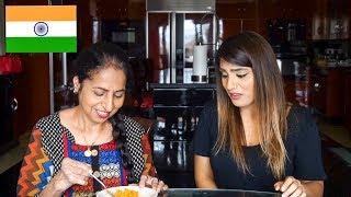 Download Mom vs Daughter - Two Generations Taste Test Video
