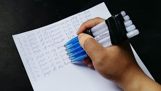 Download 5 Life Hacks for Pen YOU SHOULD KNOW - Part 2 Video