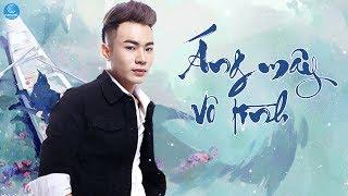 Download Áng Mây Vô Tình - Lương Gia Hùng Video