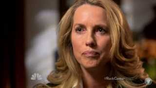 Download Exclusive Laurene Powell Jobs Interview (HD 720P) Video