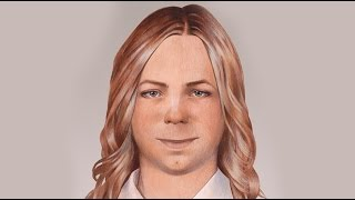 Download Chelsea Manning 'spoke truth to power' – Ex-exec. dir. of Congressional Progressive Caucus Video