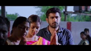 Download Bhetaludu Hunts for Jayalakshmi | Vijay Antony Video