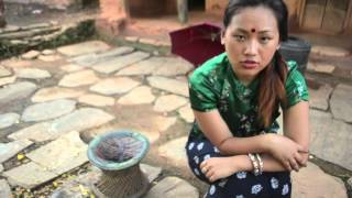 Download NEPALI VILLAGE LIFE with SARALA THAPA | | PART 7 (FINAL DAY) Video