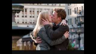 Download MY TOP 20 Romantic Movies Video