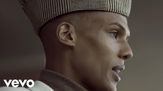 Download Stromae - ta fête Video