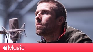 Download Liam Gallagher: Solo Album Debut 'As You Were' [FULL INTERVIEW] | Beats 1 | Apple Music Video