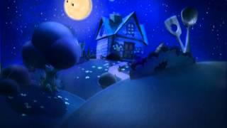Playhouse Disney Worldwide - JUMPING - Ident #2 Free