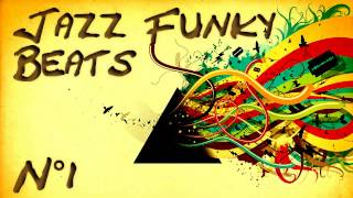 Download Jazz Funk Beats - Compilation n°1 Video
