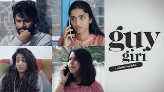 Download Guy Giri | A Helpline for girls | Boy Formula | ChaiBisket Video