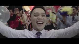 Download Video Supporting BFA 2017 BTN KC Jakarta Kuningan Video