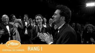Download YOMEDDINE - Cannes 2018 - Rang I - VO Video