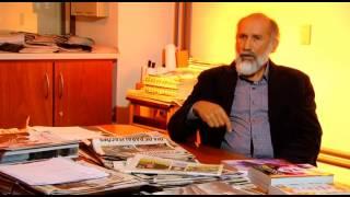 Download Documentário A Doutrina Espírita Kardecista Video