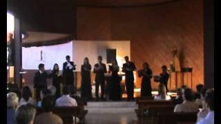 Download Milagre | Manuel Faria Video