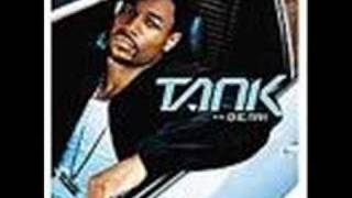 Download Tank - One Man Video