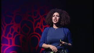 Download How access to information can ensure good governance | Chaima Bouhlel | UNESCO IPDCtalks 2018 Video