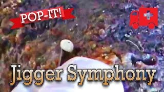 Download Jigger Symphony Preview! Egg Removals and Music 😷👍👍 Video