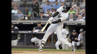 Download Washington Nationals vs New York Yankees Highlights || June 12, 2018 Video