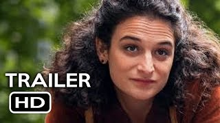 Download Landline Official Trailer #1 (2017) Jenny Slate, Finn Wittrock Comedy Movie HD Video