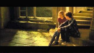 Download Harry and Hermione - Harry Potter and the Half-Blood Prince [HD] Video