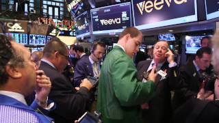 Download Inside the NYSE IPO Process Video