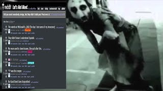 Download 5 Deeply Mysterious Reddit Posts That Still Remained Unsolved... (Part 2) Video