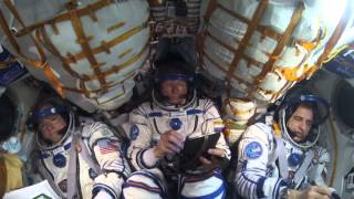 Download What Happened This Year @NASA December 21, 2015 Video