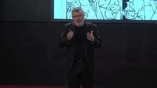 Download Exitocina. La hormona del éxito   Paco Ortiz   TEDxYouth@GranVia Video