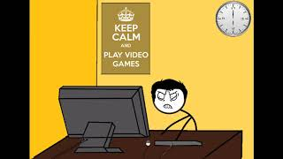 Download Virüs İndirmek Ne Hissettirir? Video