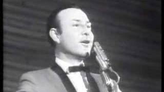 Download Jim Reeves - Adios Amigo Video