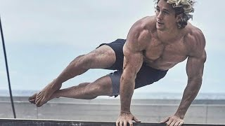 Download AWESOME CRAZY PEOPLE & MOST INTERESTING - (Explosive Workout) Video